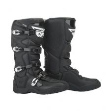 Fly 2019 FR5 Adult Boot Black